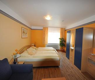 Hotel Trier Gunstig